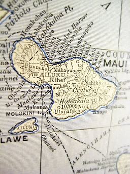 Antique-Map-Maui-91414223_2304x3072.jpeg