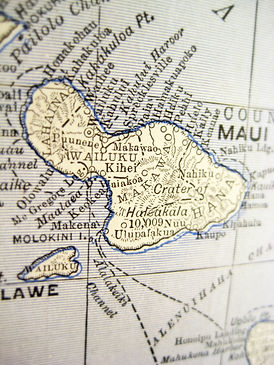 Antique-Map-Maui-91414223_2304x3072.jpeg