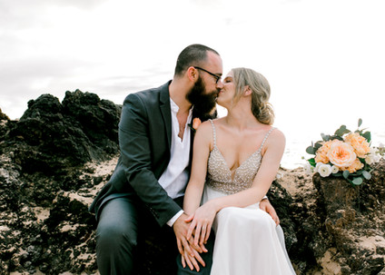 20190321-Hawaii-Maui-MakenaCove-Trisha a