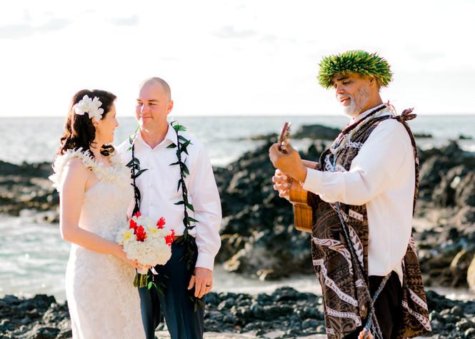 20190131-Hawaii-Maui-Makena Cove-Anne an