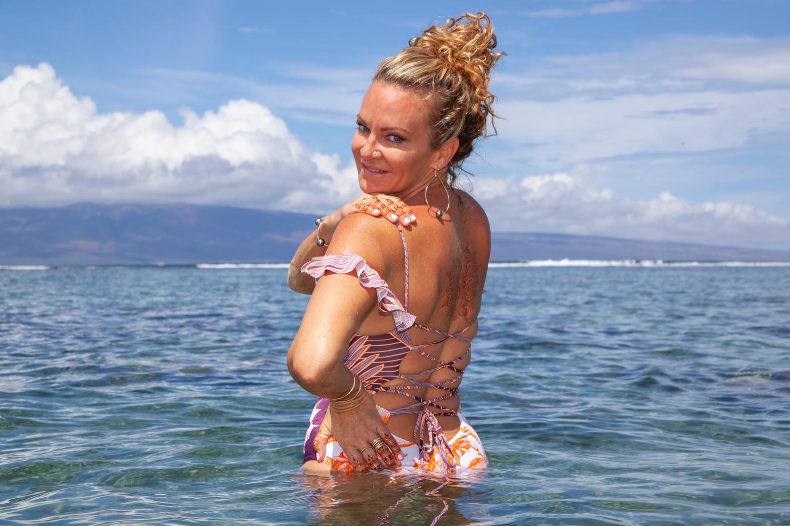 Julie_Maui_Yoga-49.jpg