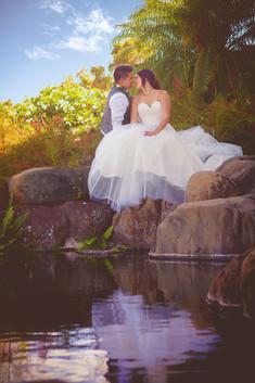 Wedding Party-15.jpg