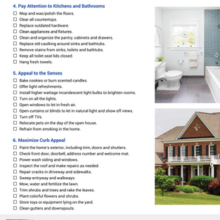 HOME STAGING PG. 2