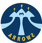 logo cooperativa 3 arrows.png