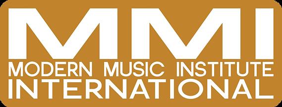 MMI Logo 2020 OK.png