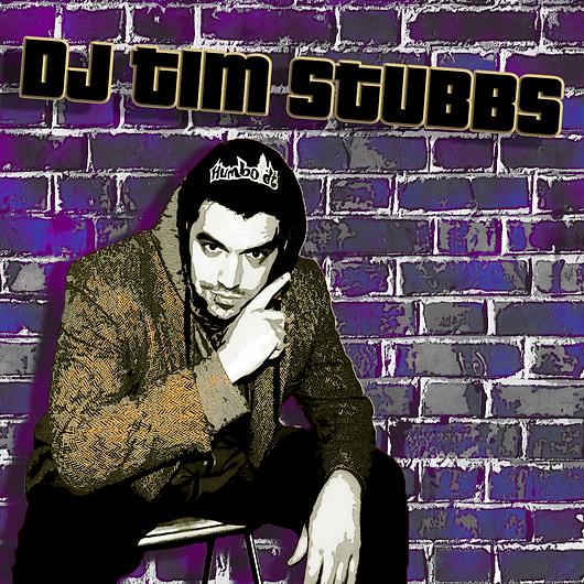 DJ-Tim-Stubbs.png