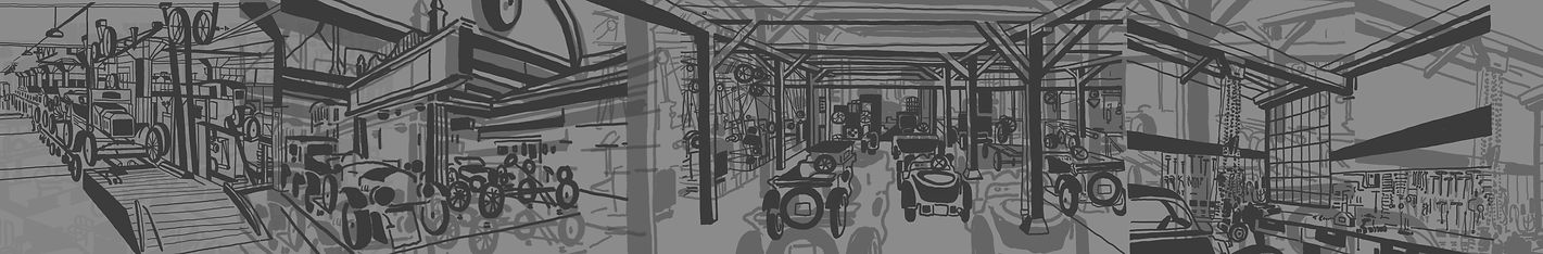 120321_Autoindustrie_Tapete.jpg
