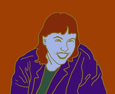 Porträt Webseite 2.jpg