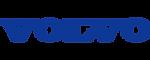 Volvo_logo-1-1.png