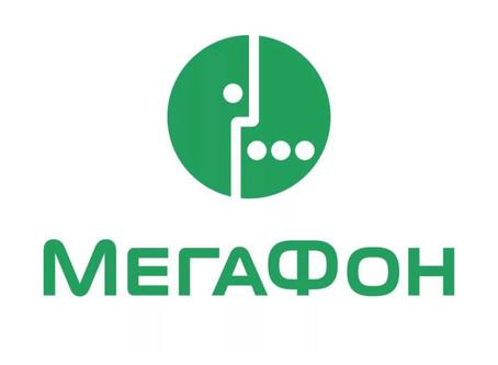 Ремонт и ТО в ПАО «Мегафон»
