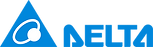 Delta-Logo_RGB.png