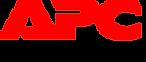 APC-logo.svg.png