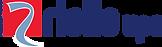 riello-logo-png-transparent.png