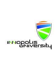 universitet_innopolis_kazan-logo.jpg