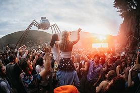 121 Festival .jpg