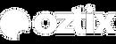 oztix-logo-2.png
