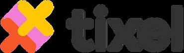 tixel official logo.png