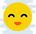 icons8-lol (1).png