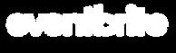eventbrite (white).png