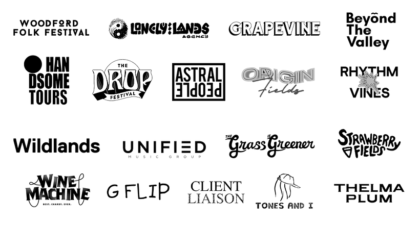 partnered logos (2).png