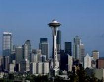 IMAGE_SeattleSpaceNeedle.jpg
