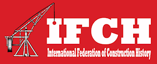 ifch_ logo.png