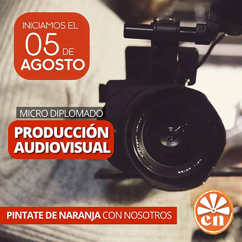 Produccion Audiovisual.jpg