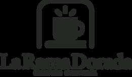 rama dorada logo-03.png