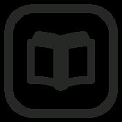 icono rama1-03.png