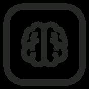 icono rama1-06.png