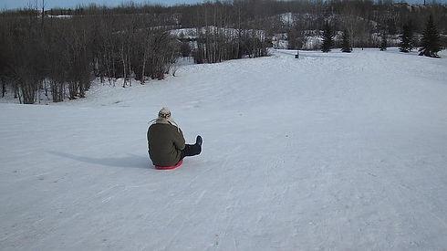 snow-sled-winter-fun-cold-white-season-n