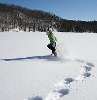 activity-winter-sport-trek-fun-snow-seas