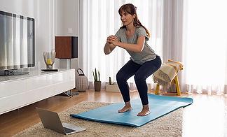 Online fitness.jpeg