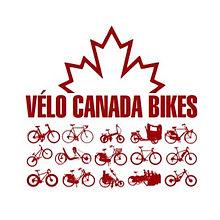 Vélo Canada Bikes