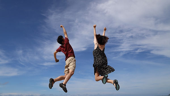 man and woman jumping.jpg