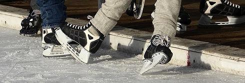 skates-skating-drive-sport-winter-cold-e