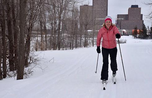 Catherine Skiing.jpg