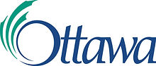 city-of-ottawa-logo.jpg