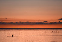 rowing at sunset.jpg