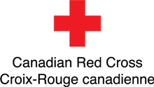 Canadian_Red_Cross.png