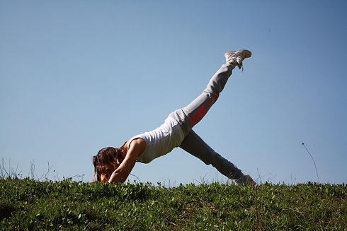 yoga outdoors.jpg