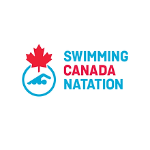 swimming canada.png