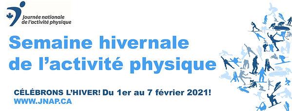 NHFD FR FB Banner .jpg