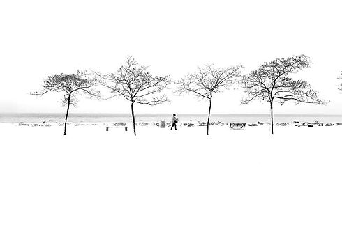 minimal-winter-walking-person-hiking-wom