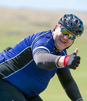 guy thumbs up biking.jpg