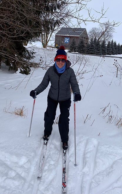 Marty skiing.jpg