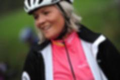 Lady in pink biking closeup.jpg