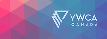 YMCA YWCA.png