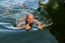 guy thumbs up swimming.jpg