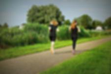 2 women jogging.jpg